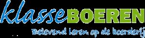 logoklasseboeren